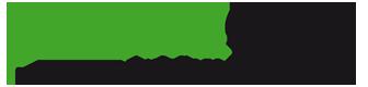 Professional Hoofcare Logo